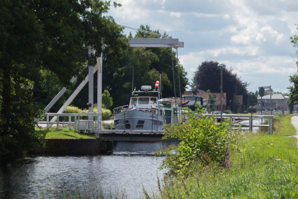 Wiekenbrücke