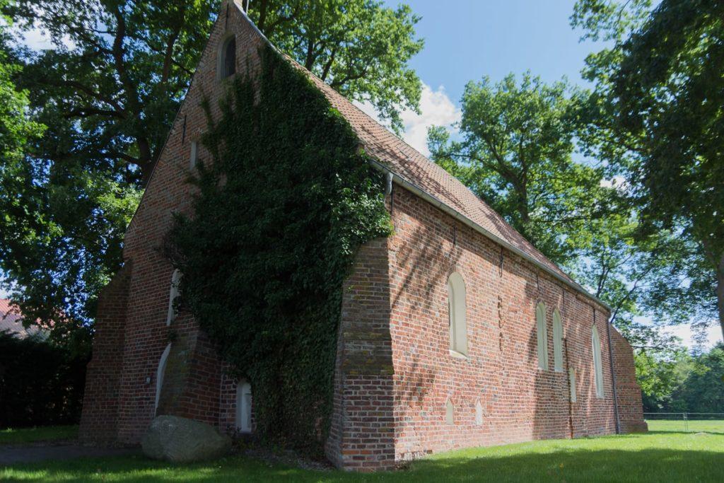 Kloster Bokelesch