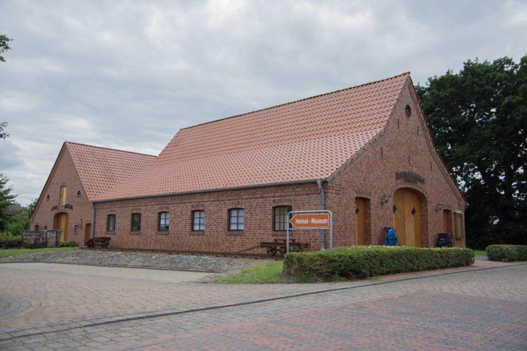 Heimatmuseum Esterwegen